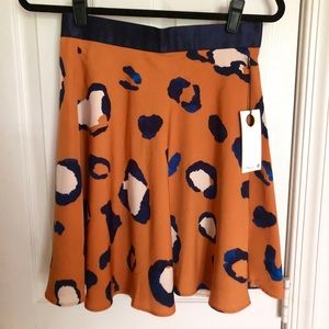 [WITH TAG] 3.1 Phillip Lim x Target Skirt